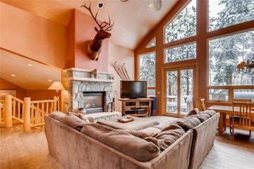 86 Gold King Way #1 BRECKENRIDGE, CO