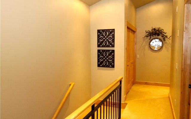 Union Creek Townhomes West Condo 31c - photo 15