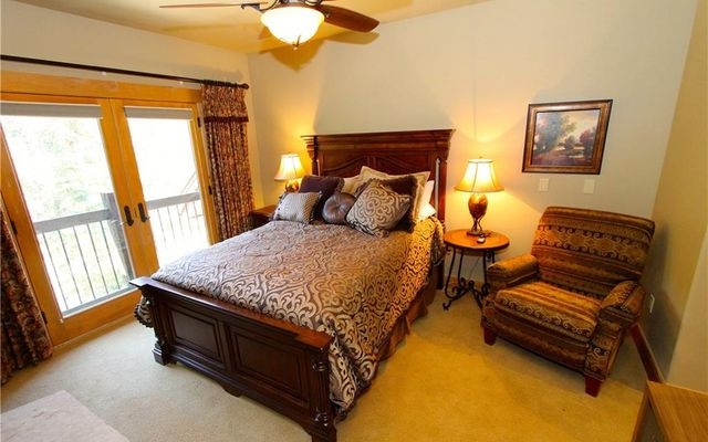 Union Creek Townhomes West Condo 31c - photo 2