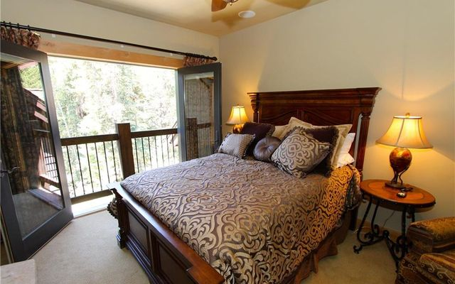 Union Creek Townhomes West Condo 31c - photo 3