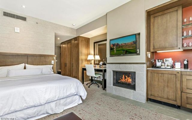 Westin Riverfront Resort And Spa 326 - photo 5