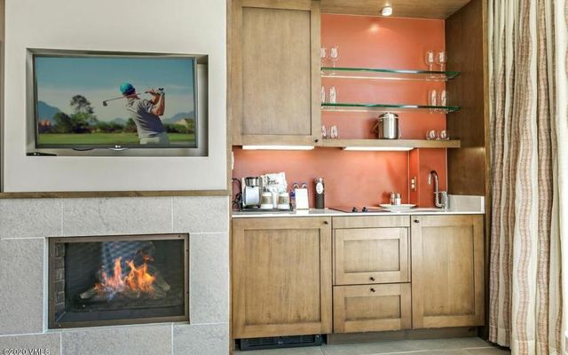 Westin Riverfront Resort And Spa 326 - photo 7