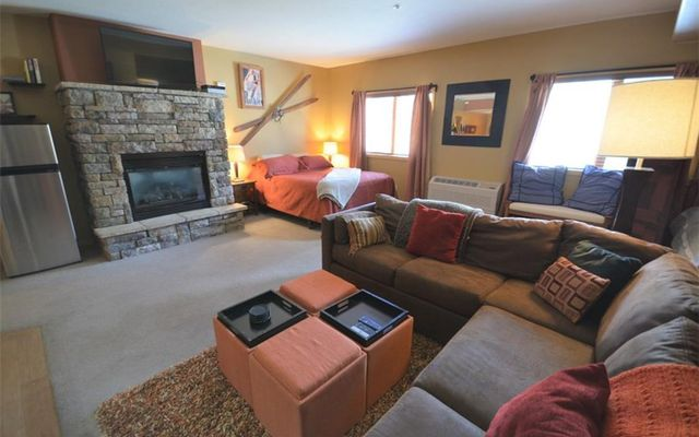 23110 Us Highway 6 #5067 DILLON, CO 80435