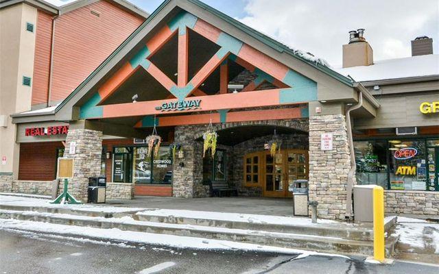 Gateway Condo 5067 - photo 8