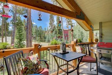 550 S French Street #205 BRECKENRIDGE, CO