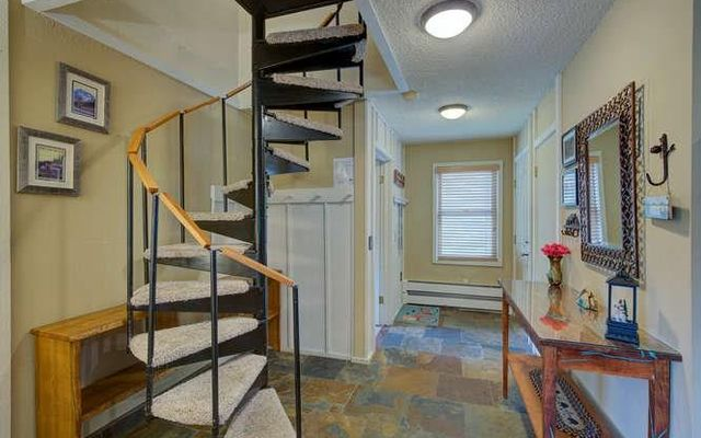 Powder Ridge Condo 205 - photo 11