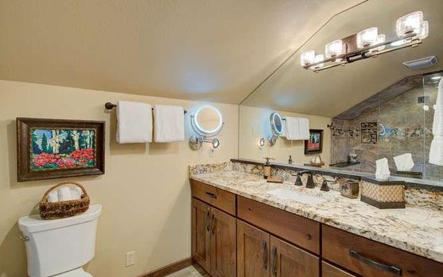 Powder Ridge Condo 205 - photo 15