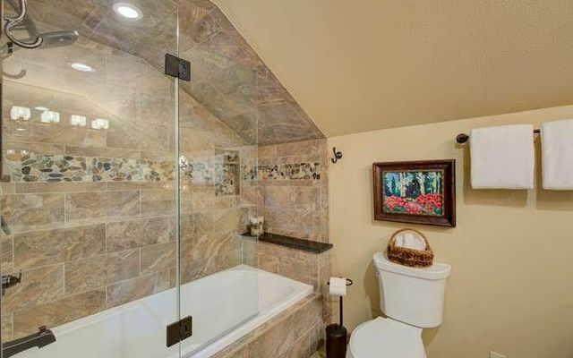 Powder Ridge Condo 205 - photo 16