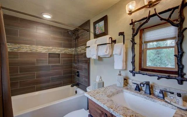 Powder Ridge Condo 205 - photo 22