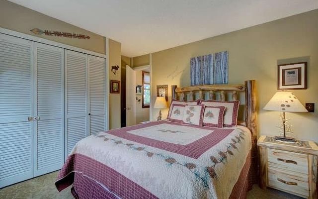 Powder Ridge Condo 205 - photo 24