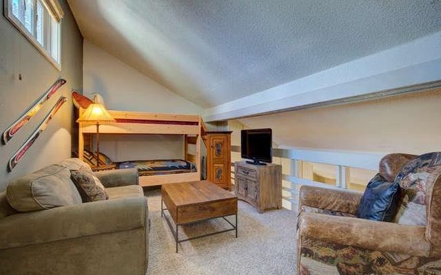 Powder Ridge Condo 205 - photo 27