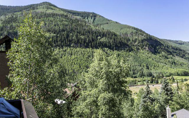 Booth Creek Th G-3 - photo 11