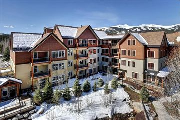 610 Columbine Road #6406 BRECKENRIDGE, CO