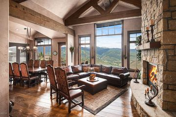 4235 Wildridge A Avon, CO
