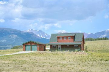 322 Red Hill Road JEFFERSON, CO