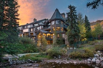 352 Meadow Drive N Vail, CO