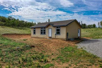 142 Long Rifle Way COMO, CO