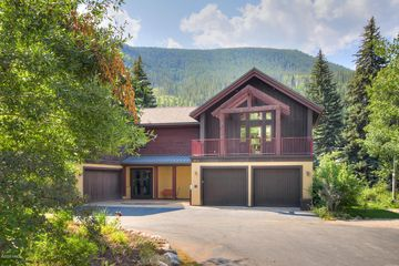 2752 Frontage Road B Vail, CO