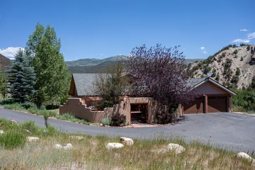 387 Castle Peak Road Eagle, CO