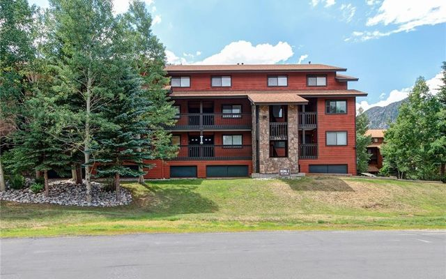755 S 5th Avenue #144 FRISCO, CO 80443