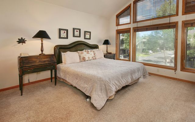 One Breckenridge Place 13 - photo 13