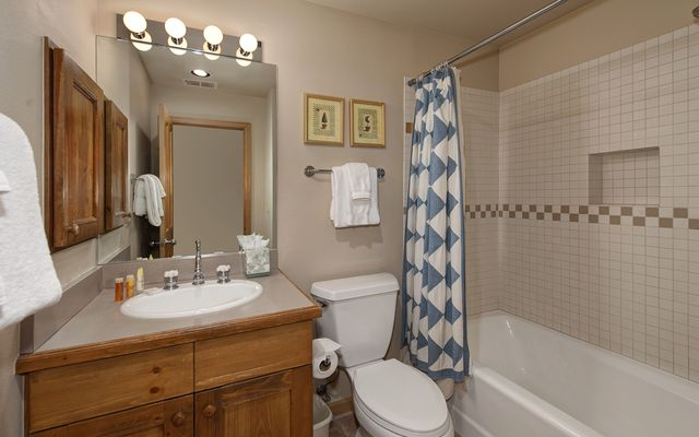 One Breckenridge Place 13 - photo 16