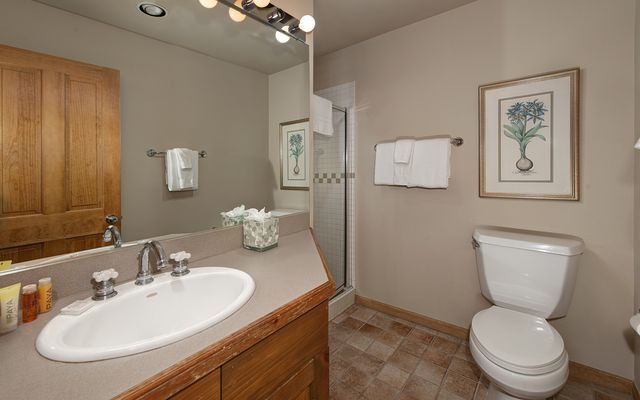 One Breckenridge Place 13 - photo 18