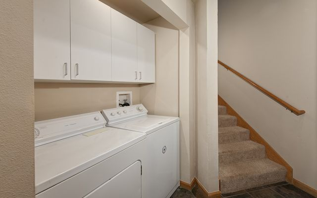 One Breckenridge Place 13 - photo 19