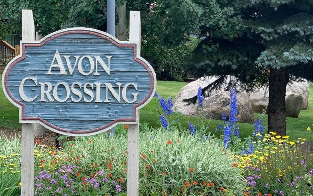 Avon Crossing 3202 - photo 22