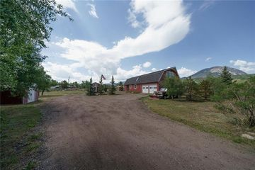 1351 Palmers Drive SILVERTHORNE, CO