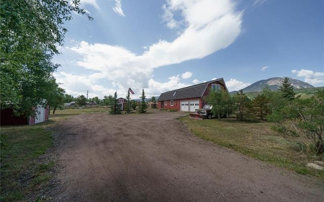 1351 Palmers Drive SILVERTHORNE, CO 80498