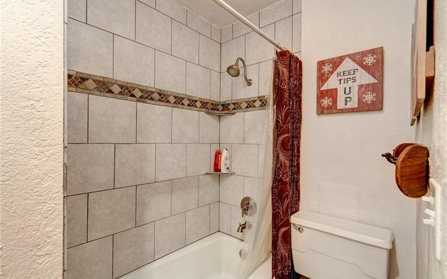 Longbranch Condo 106 - photo 16