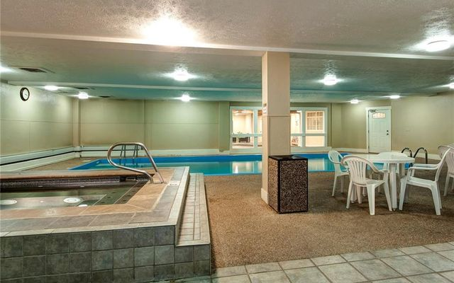 Longbranch Condo 106 - photo 22