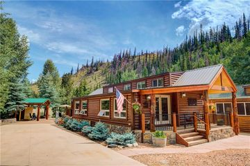 85 Revett Drive 246-247 BRECKENRIDGE, CO
