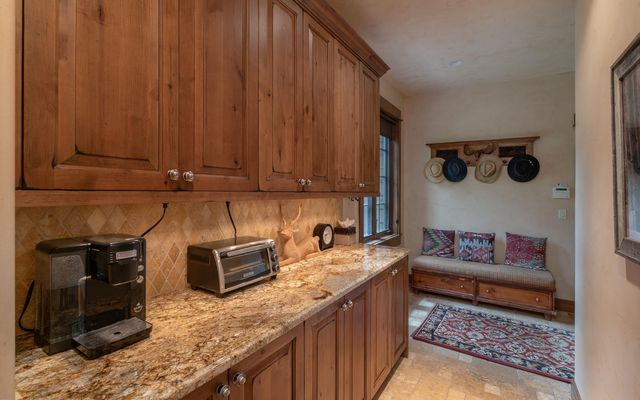 20 Eagle River Road - photo 11
