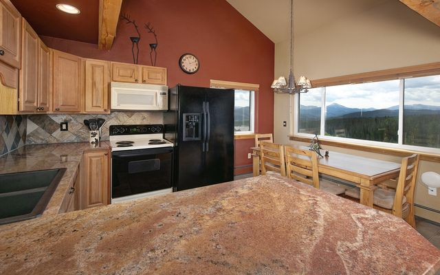 Buffalo Ridge Condo 306 - photo 10