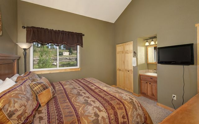 Buffalo Ridge Condo 306 - photo 11
