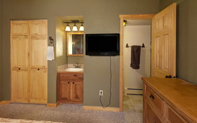 Buffalo Ridge Condo 306 - photo 13