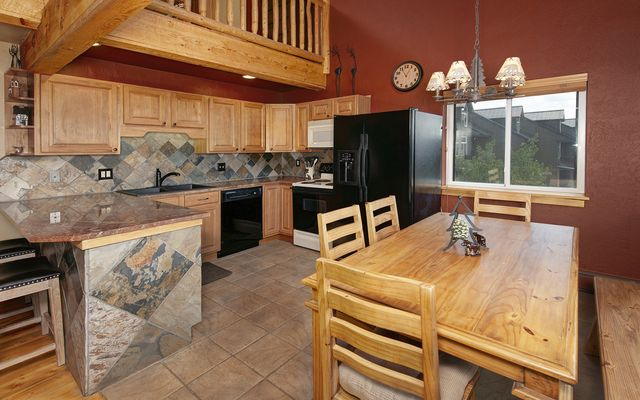 Buffalo Ridge Condo 306 - photo 7