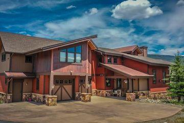 80 Mule Deer Court DILLON, CO