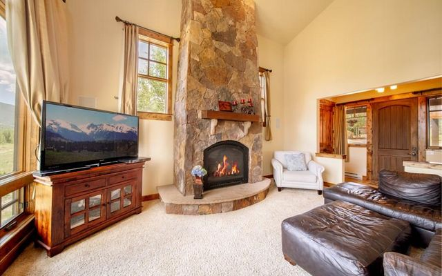 80 Mule Deer Court - photo 2
