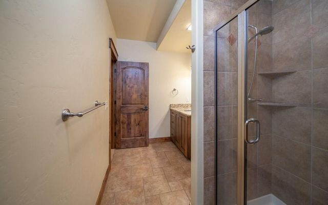 80 Mule Deer Court - photo 23