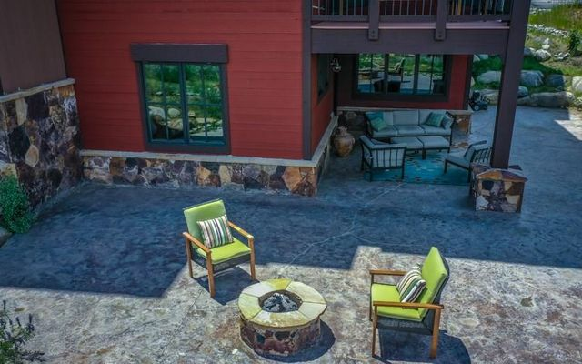 80 Mule Deer Court - photo 29