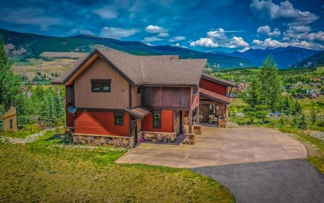 80 Mule Deer Court - photo 34
