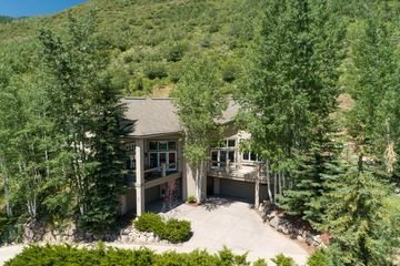 2427 Garmisch Drive B Vail, CO