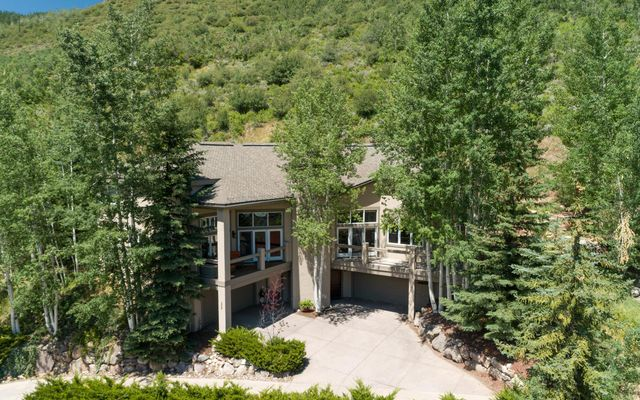 2427 Garmisch Drive B Vail, CO 81657