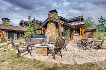 312 Shores Lane BRECKENRIDGE, CO