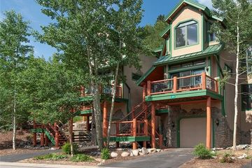 117 Woods Drive #117 BRECKENRIDGE, CO