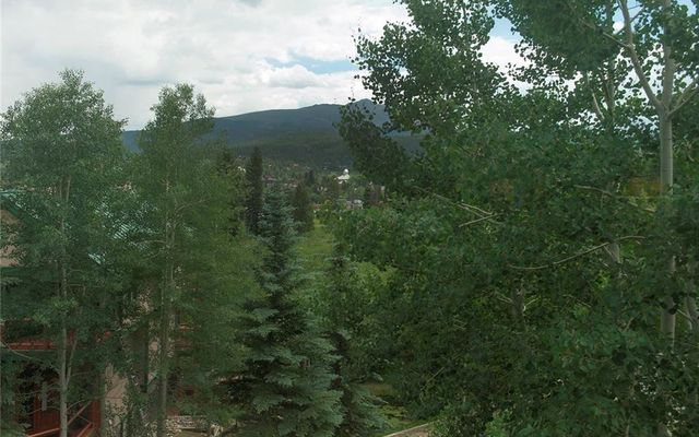 Woods At Breckenridge 117 - photo 12