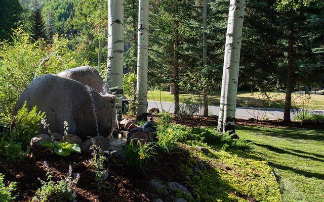 1163 Cabin Circle - photo 15